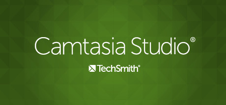 Use Camtasia for audio editing