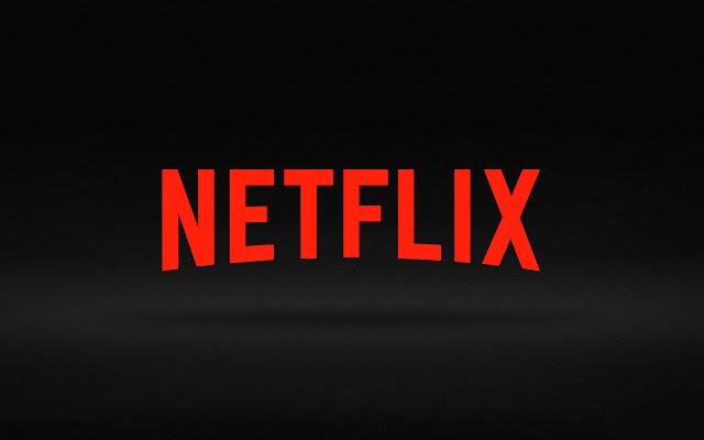 Netflix video transcoding optimization update
