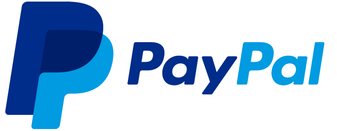 Use PayPal as payment gateway to sell online course