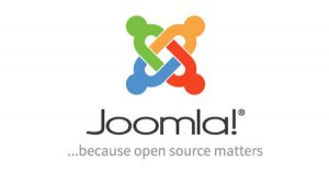 Joomla! for video on demand platform