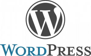 Use WordPress for video on demand platform