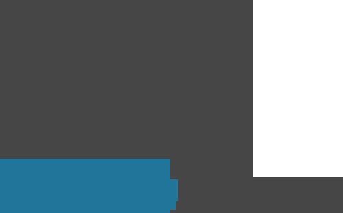 Use WordPress for video on demand platform