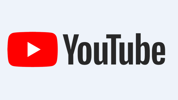 youtube: video hosting sites