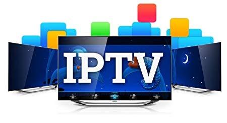 IPTV Definition