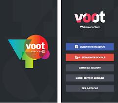 10 Most Popular OTT Platforms in India 2019 - VdoCipher Blog
