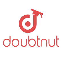 Doubtnut learning app