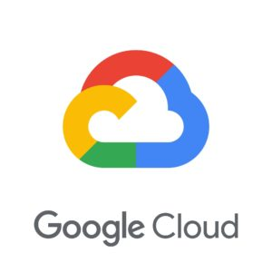 Google Cloud video hosting server