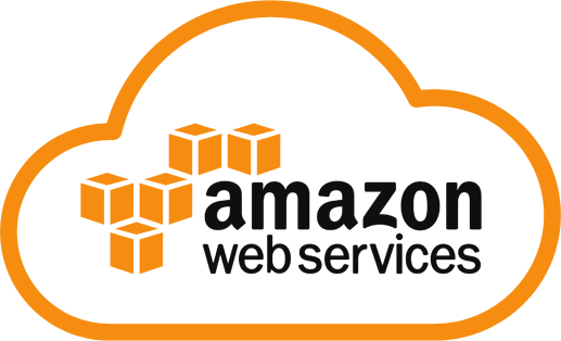 AWS video hosting server