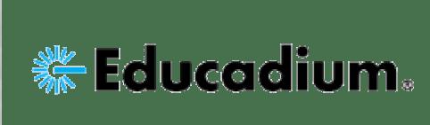 Educadium logo