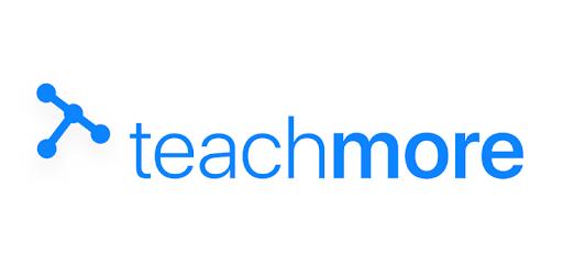 Teachmore logo