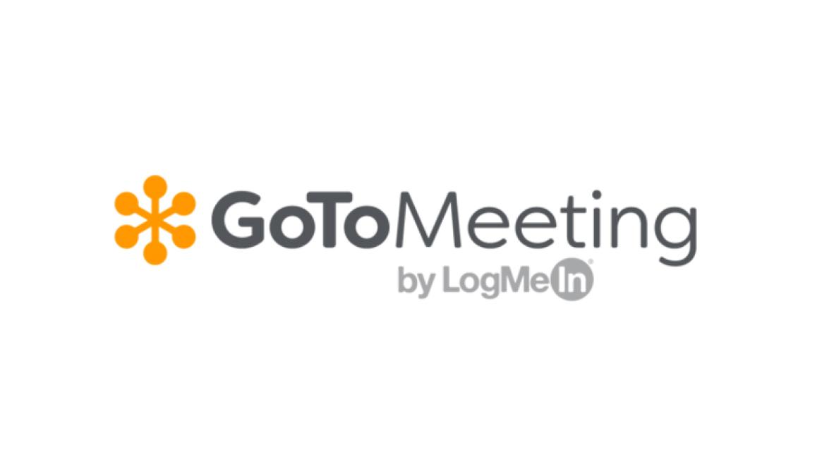 Gotomeetong logo