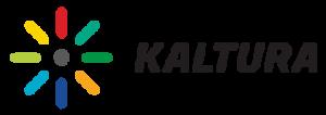 Kaltura video hosting platform