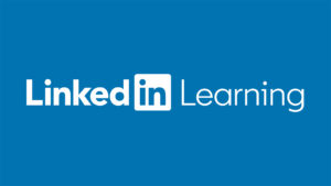 LinkedIn Learning-Online learning platform