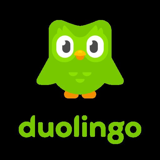 duolingo - online learning platform