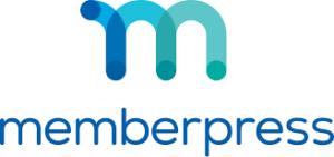 memberpress - online course platform