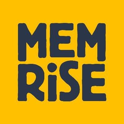 memrise - online learning platform