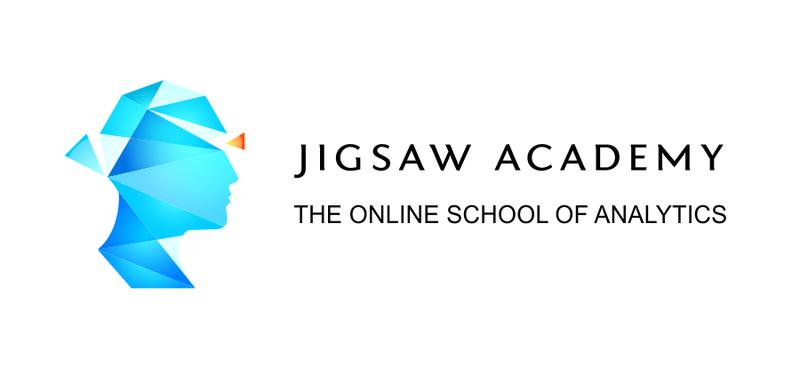 Jigsaw Academy-Online learning platform