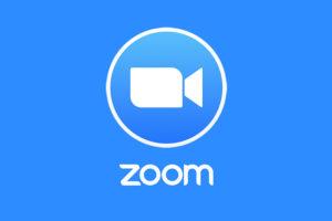 zoom -Google Meet vs Zoom vs Microsoft Teams