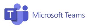 microsoft teams - Google Meet vs Zoom vs Microsoft Teams