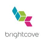 Brightcove video hosting platform